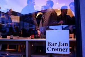 Gent baart ene hippe bar na andere