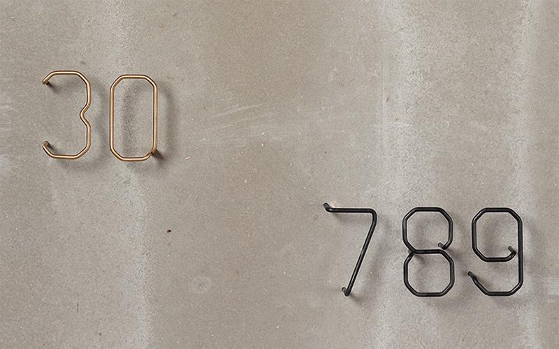 Nummer Eins, bij Innauer Matt Architekten