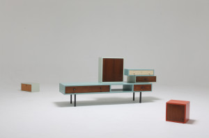 7371_Modular_sideboard_by_hopop_studio(c)354_Photographers