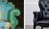 Design Museum Gent: twee nieuwe expo's