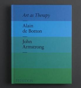 Kunst als therapie