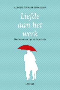 Handboek voor duurzame liefde