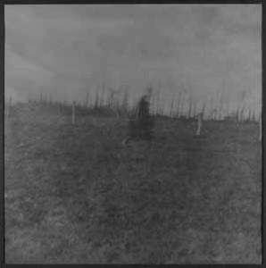 Dirk Braeckman_finding_untitled_11_1987