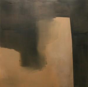 Galeries galore