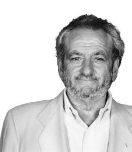 Oprichter B&B Italia overleden
