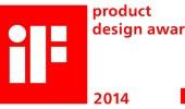 iF Design Award voor gevleugeld condoom