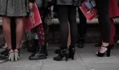 Frisse blik op Paris Fashion Week