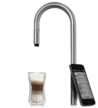 TopBrewer Scanomat