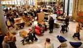 Design Markt Gent, Spring Edition