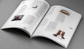 Win jaarabonnement design- & modeblad Kwintessens