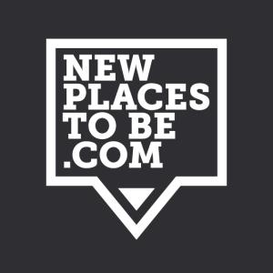 logo_newplacestobe