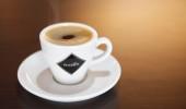 Koffie: duur niet altijd het lekkerst