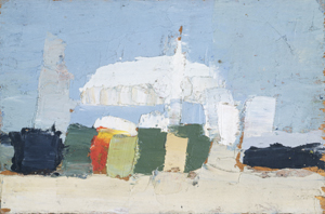 stael_lumieres_sud_1