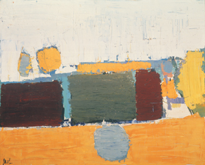 stael_lumieres_sud_2