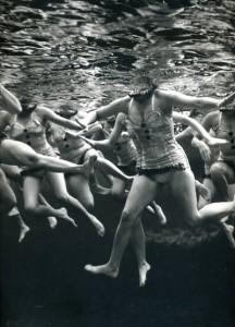 PhilippeHalsmanFlorida1953
