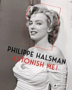 Philippe Halsman von Philippe Halsman