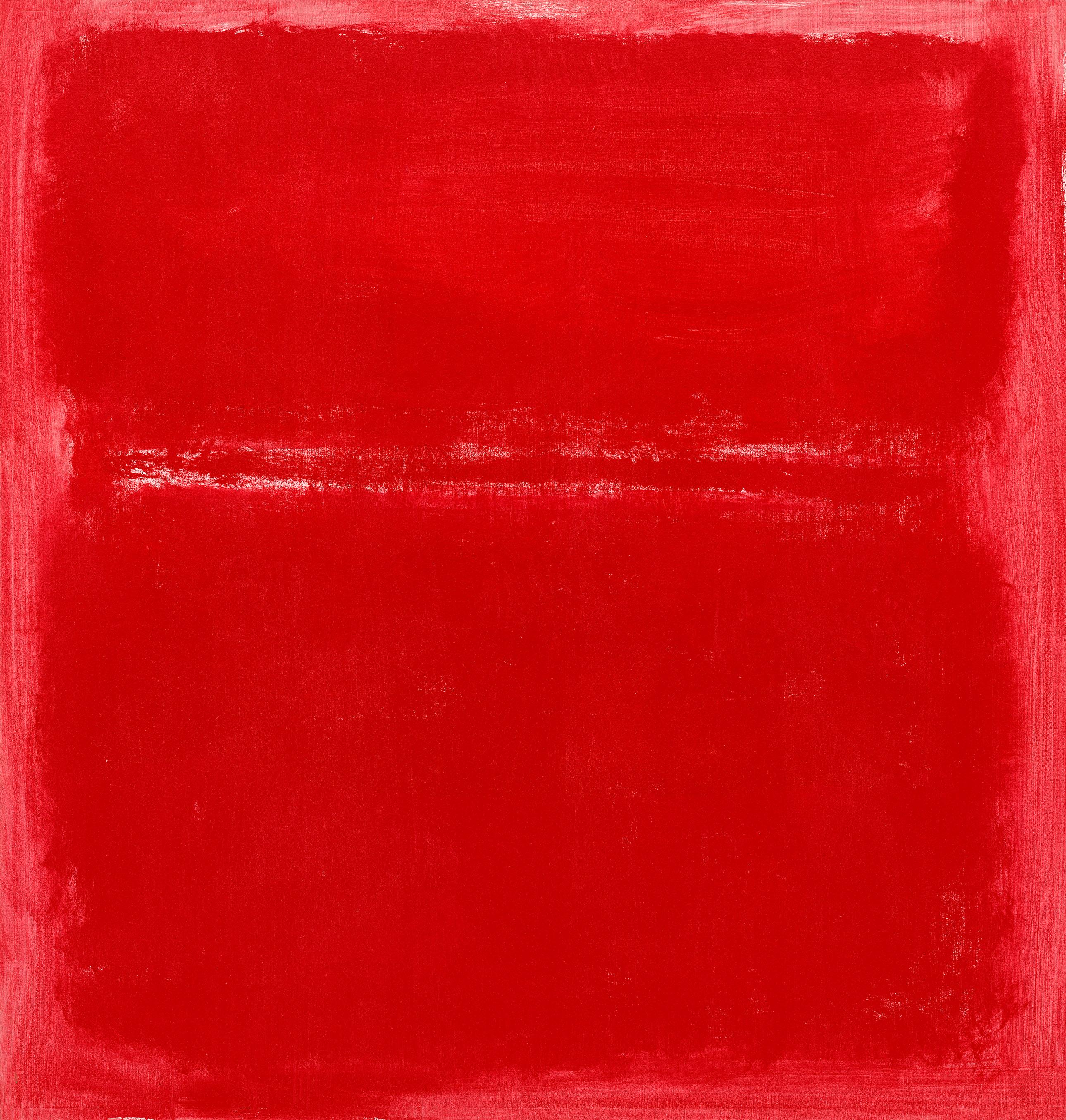 17b_-_mark_rothko_untitled_1970_acryllic_on_canvas