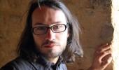 David Troch (c) foto Sylvie Marie