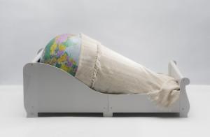 Delicate expo van Liesbet Waegemans