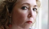 Liesbeth Lagemaat (c) foto Koos Hageraats