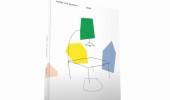 Win een gesigneerd Muller Van Severen-boek
