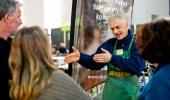 Gratis duotickets voor Hout & Groen Wonen