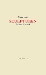 Roland Jooris cover