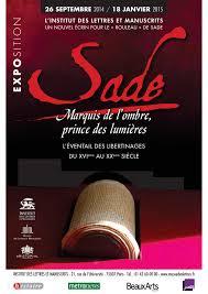 Sadexpo