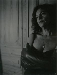 TMMM Hilde Van Mieghem (c) Carmen De Vos 11