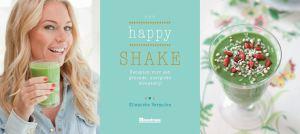 Ellemieke Vermolen © 2014 Diane Hendrikx voor Minestrone Cookbooks