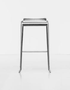 ZNOR 3 Interieur oXo stool 1