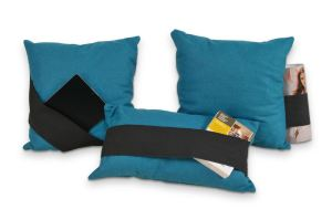 ZNOR 4 Interieur TAG cushions Linde Hermans for Moome