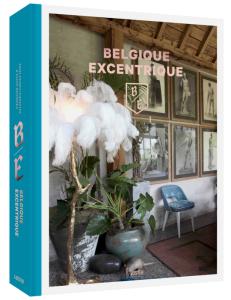 belgique-excentrique