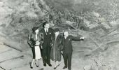 Kaarten première Memento Park in KVS