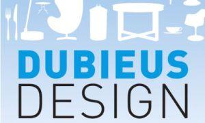 Dubieus Design logo