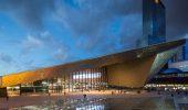 Innovatieve winnaars Nederlandse Bouwprijzen 2015