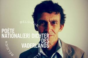 Charles Ducal Dichter des Vaderlands ZNOR