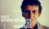 Dichter des Vaderlands Charles Ducal: nooit fout