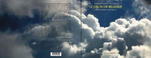 LE-ciel-vu-de-Belgique