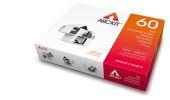 Arckit: Lego voor professionals