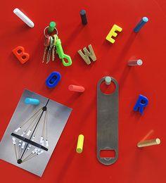 Bower StickUp Sticks ZNOR 02