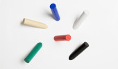 Stickup Sticks van Bower: leuk, strak én functioneel
