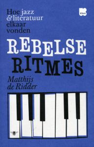 Rebelse-Ritmes-web