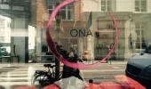 ONA: nieuwe wijnbar in Gent