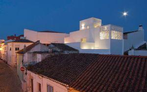 HolidayArchitecture Casa Xonar 2 ZNOR