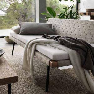 IKEA Sinnerlig bedbank 349 ZNOR