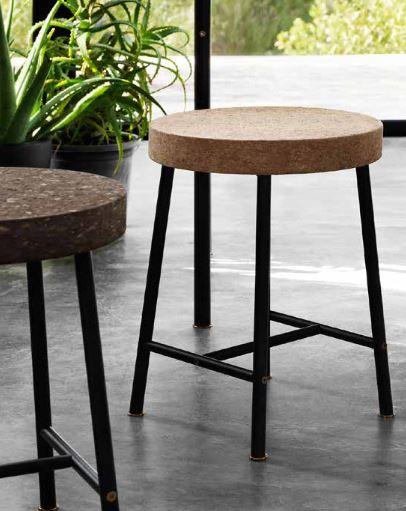 Draaikruk Ikea Houten Trapje Ikea L Van Design Keukens En