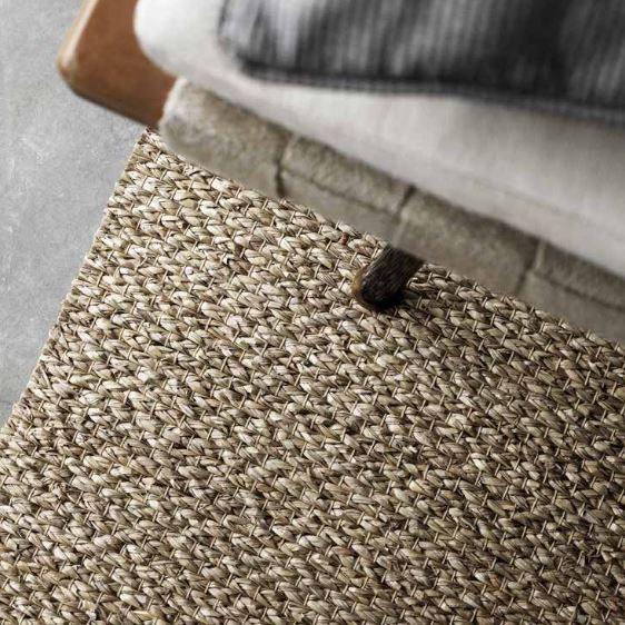 znor magazine ikea kiest voor kurk. Black Bedroom Furniture Sets. Home Design Ideas
