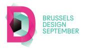 10 jaar Brussels Design September: grasduinen in de stad