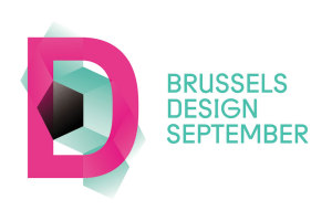 Brussels Design September cover ZNOR